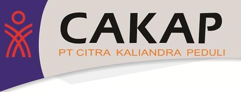 PT. CITRA KALIANDRA PEDULI